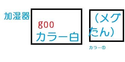 f:id:yu7news:20170311210556j:plain