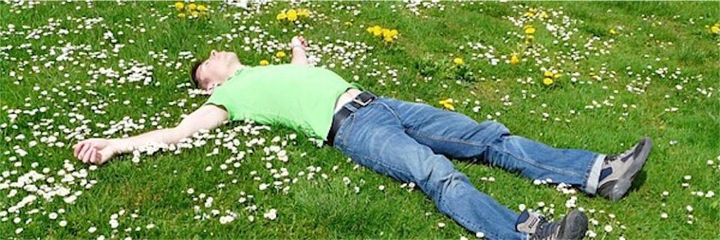 睡眠クオリティをあげる3つの体温スイッチ