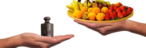 健康になる為のプチ断食のやり方