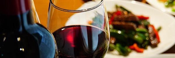 健康に良いお酒ランキングは赤ワイン