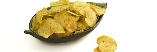 夜食べたら太るは嘘なので健康になるには脂質を減らす