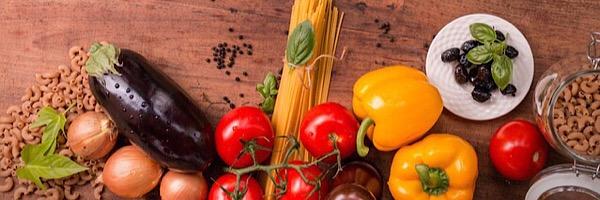 集中力を上がる食事は必須栄養素を考えよう