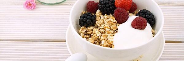 発酵食品を食べると健康になる理由