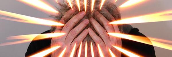健康になる為のストレスコントロール