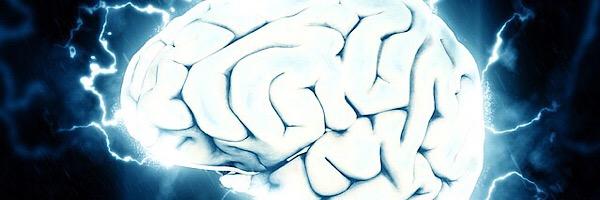 睡眠で得られる5つの効果は記憶の定着