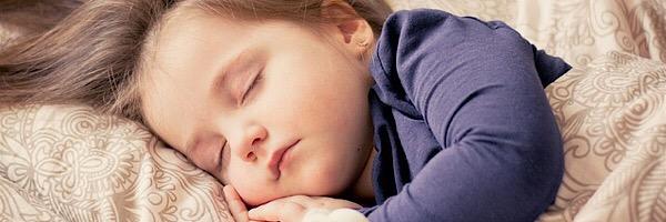 疲れの正体は体の歪みと睡眠不足