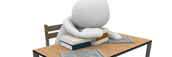 超一流の睡眠を実現する4原則