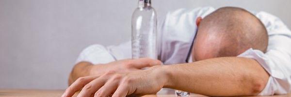 睡眠障害が命の危険を引き起こす事実