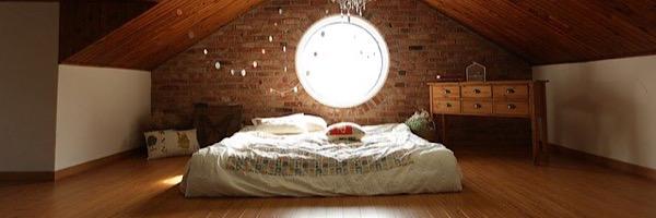 睡眠クオリティを高める体温スイッチは室温コンディション