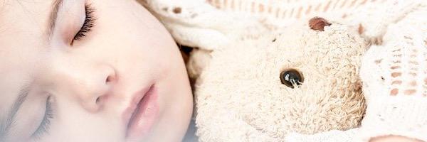 良質な睡眠にする為の日中の過ごし方