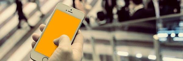 健康になる集中力をあげるデジタル管理