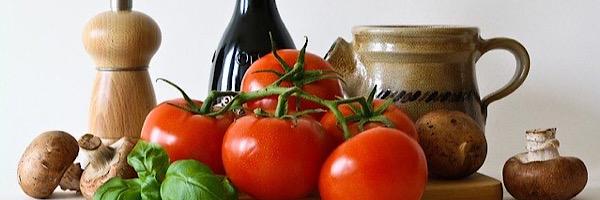 健康になるために野菜をとるためのスロージューサー紹介