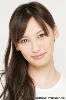 f:id:yu8_muraka3:20160729220213j:plain