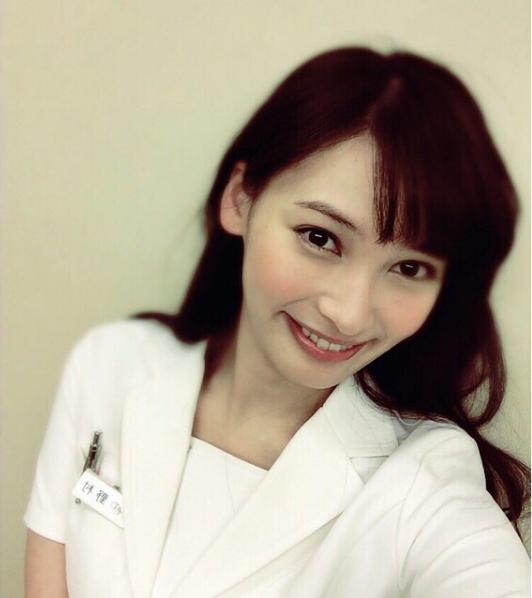 f:id:yu8_muraka3:20160729224414p:plain