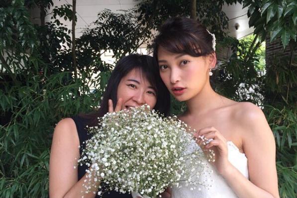 f:id:yu8_muraka3:20160906184219p:plain