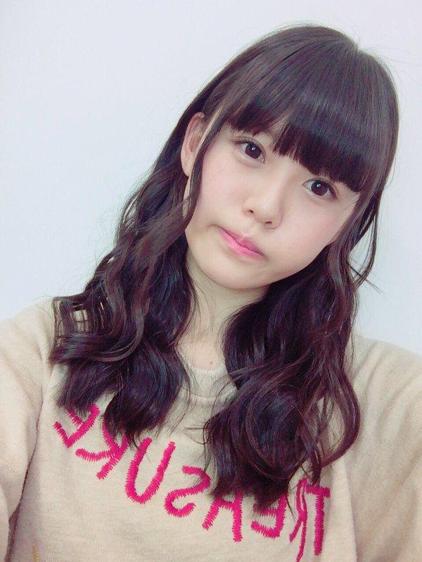 f:id:yu8_muraka3:20160909211430j:plain