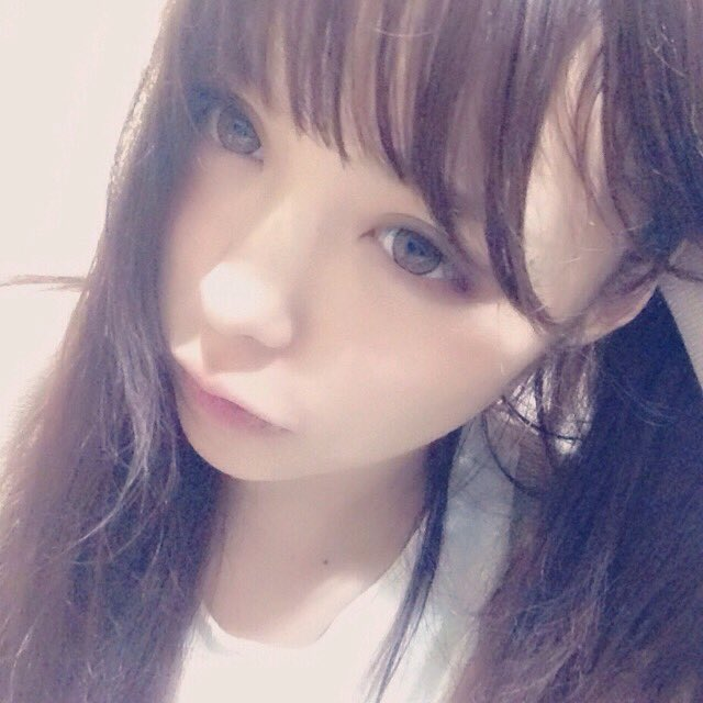 f:id:yu8_muraka3:20160910000656j:plain