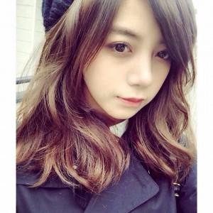 f:id:yu8_muraka3:20160916221330j:plain