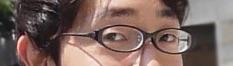 f:id:yu8_muraka3:20160916222058j:plain