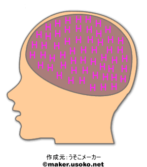 f:id:yu8_muraka3:20161011071743p:plain