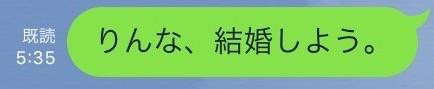 f:id:yu8_muraka3:20161011181032j:plain