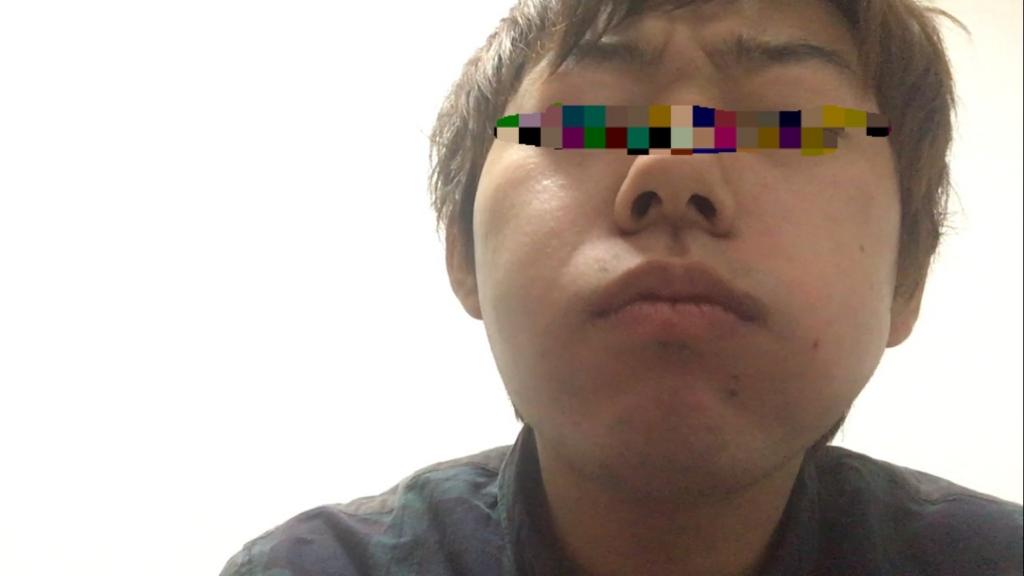 f:id:yu8_muraka3:20161102220351j:plain
