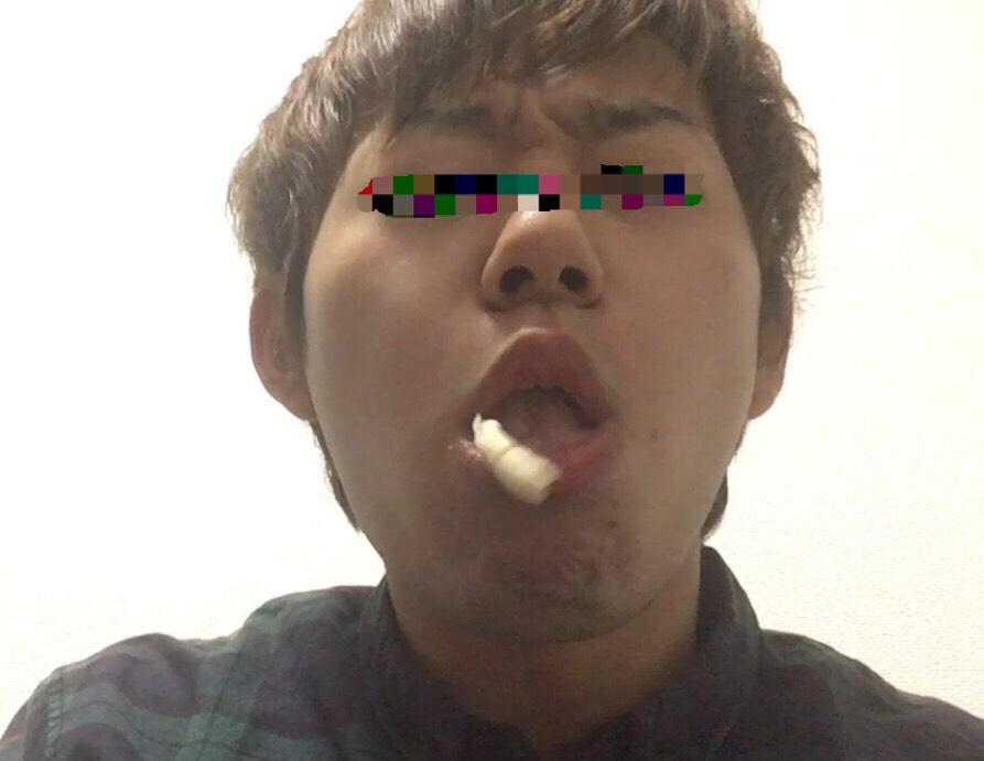 f:id:yu8_muraka3:20161102230644j:plain