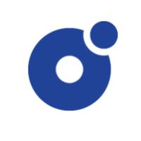 f:id:yu8_muraka3:20190208180021p:plain
