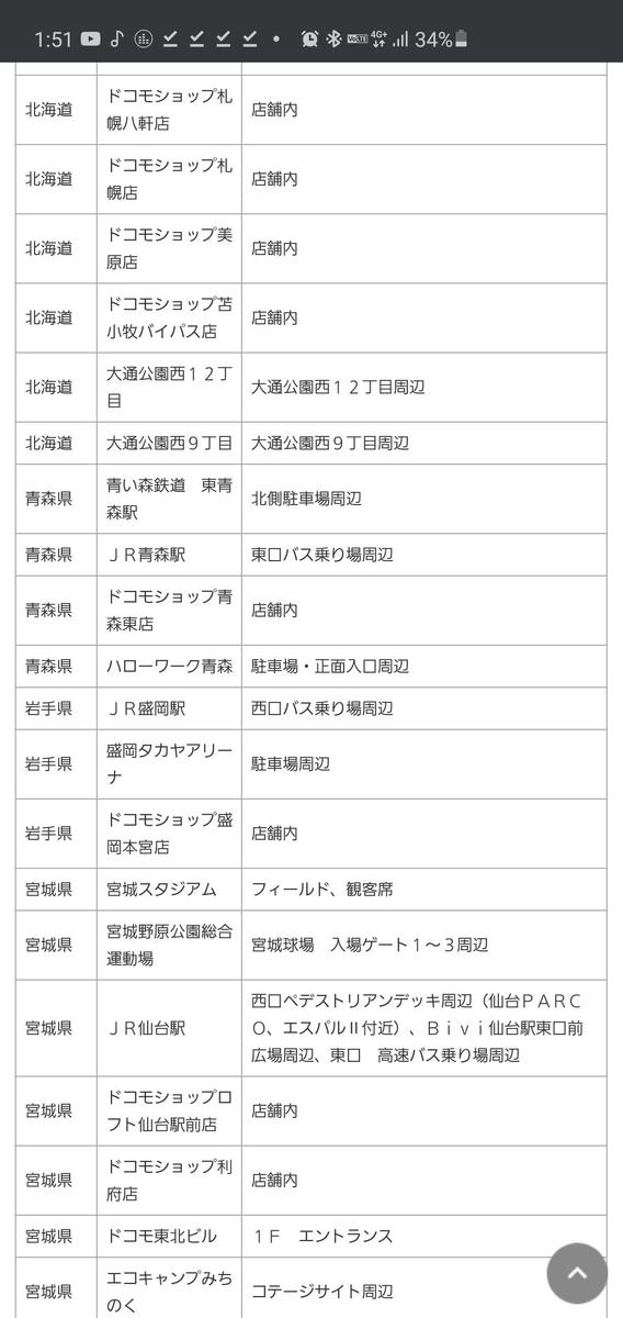f:id:yu_1403:20200927015229p:plain
