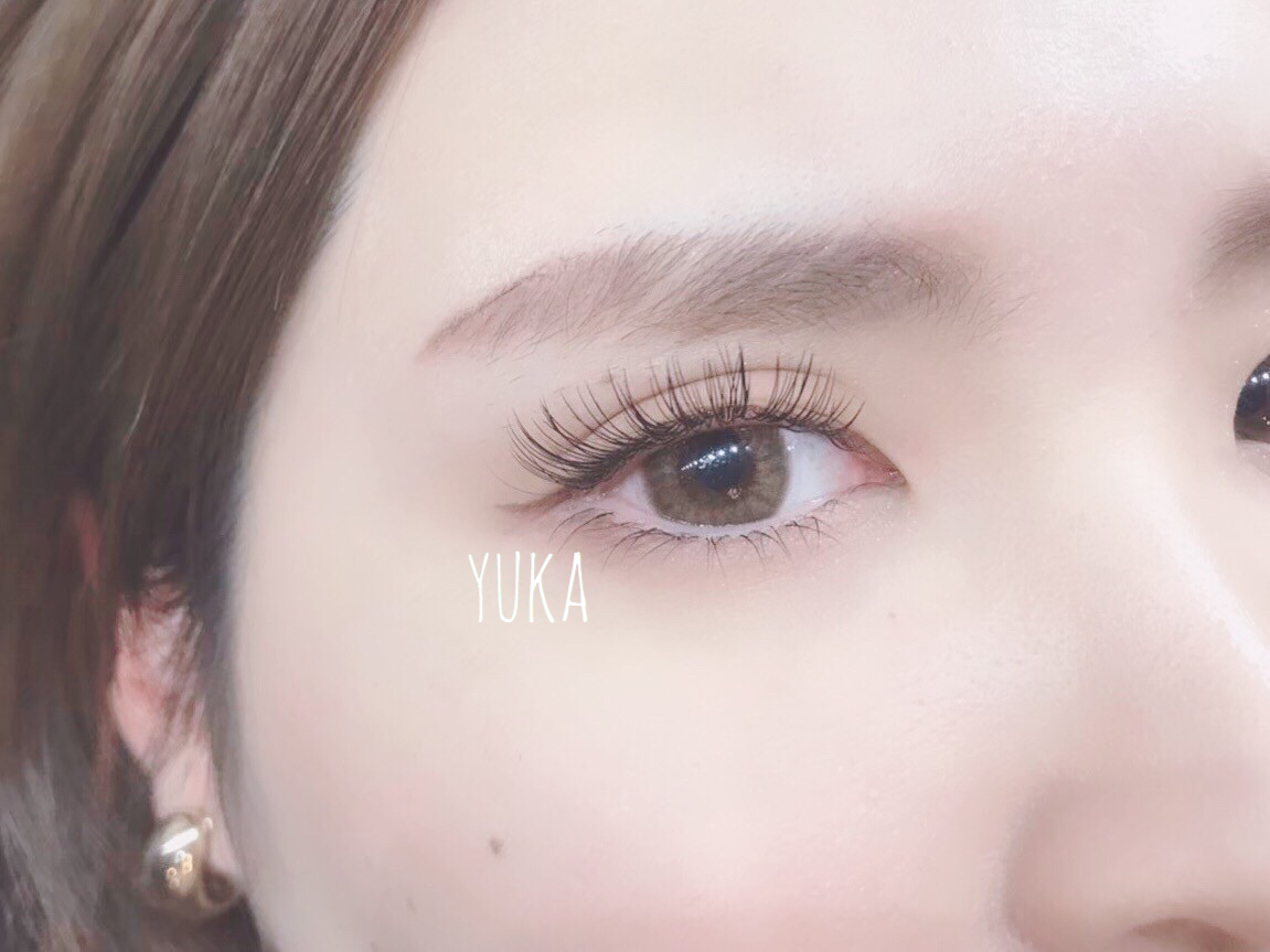 f:id:yu________kaa:20200623011631j:plain