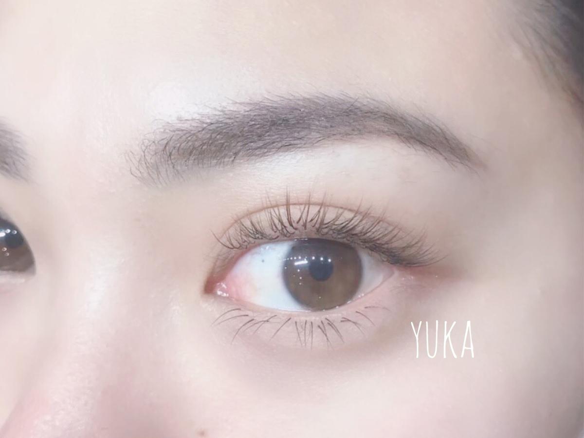 f:id:yu________kaa:20200714181642j:plain
