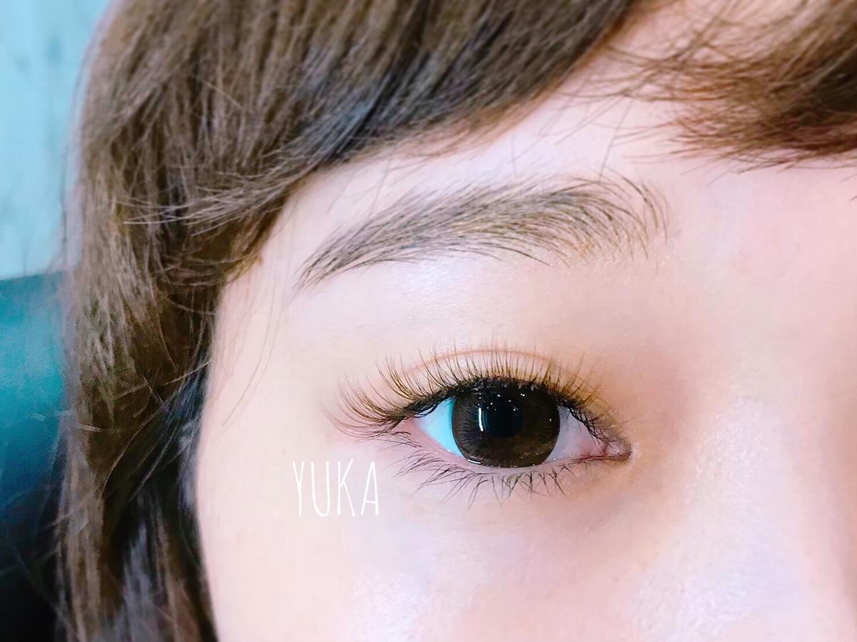f:id:yu________kaa:20201128214228j:plain