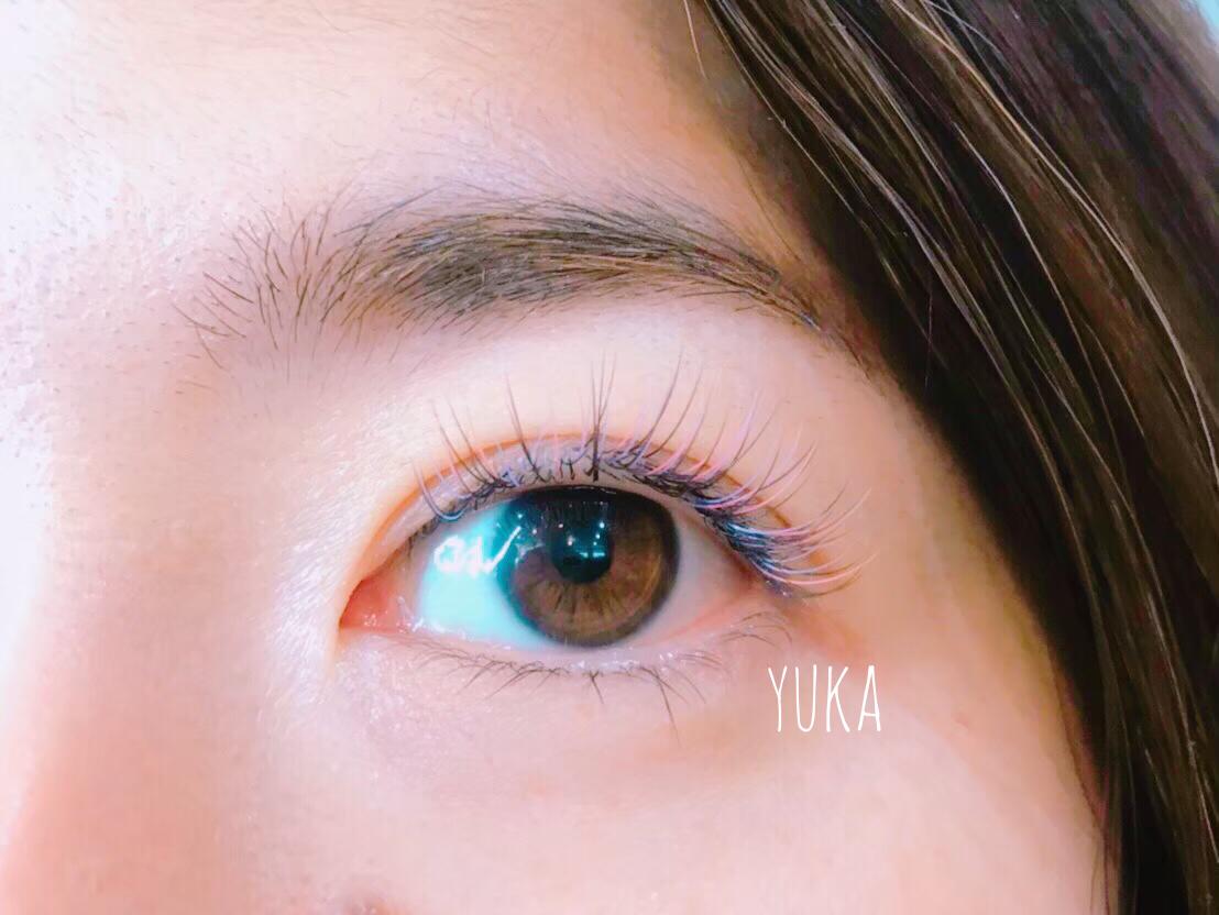 f:id:yu________kaa:20201201234932j:plain