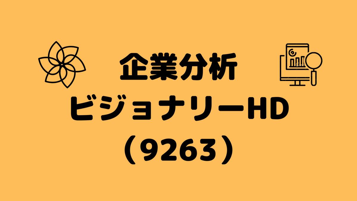 f:id:yu_du:20190521230745p:plain