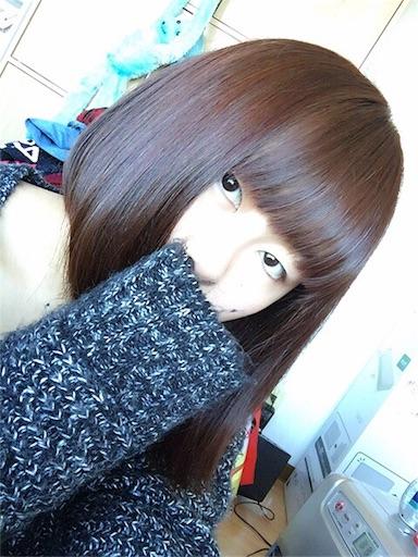 f:id:yu_ha_no:20161231230858j:image