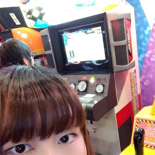 f:id:yu_ha_no:20161231231324j:image