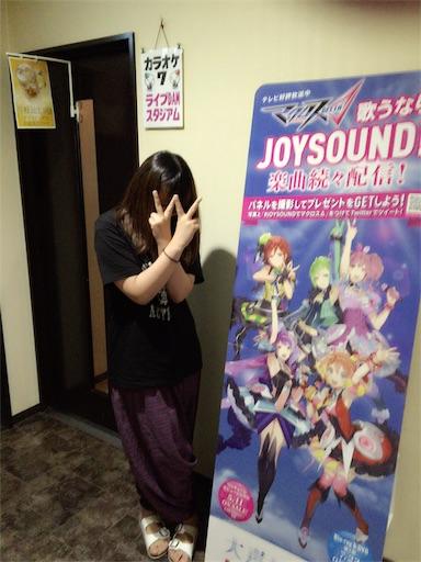 f:id:yu_ha_no:20161231231413j:image