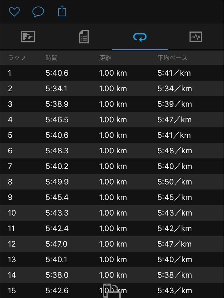 f:id:yu_haru:20170423102110j:image