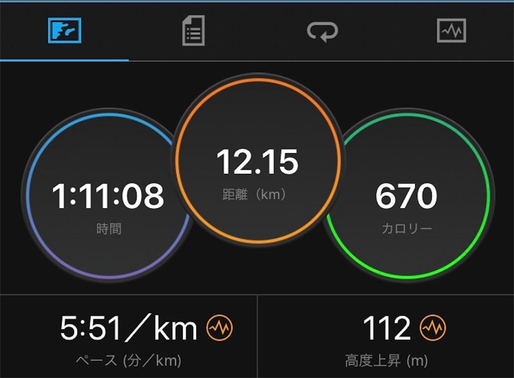 f:id:yu_haru:20170710220447j:image