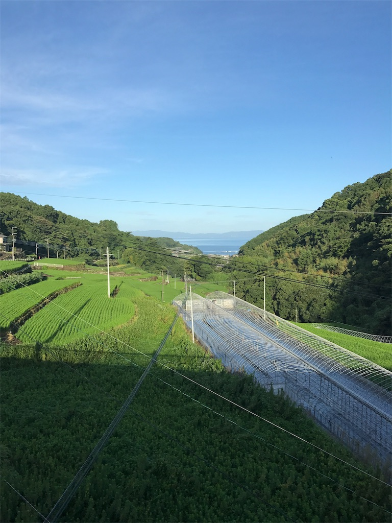 f:id:yu_haru:20170822211552j:image