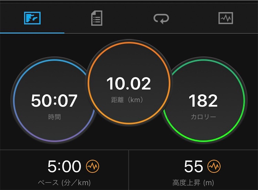 f:id:yu_haru:20170914200947j:image