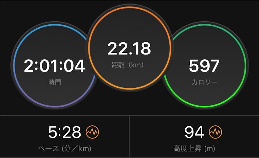 f:id:yu_haru:20171017131439j:image