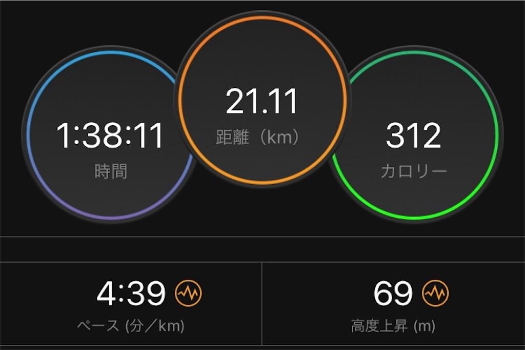 f:id:yu_haru:20181130143454j:image