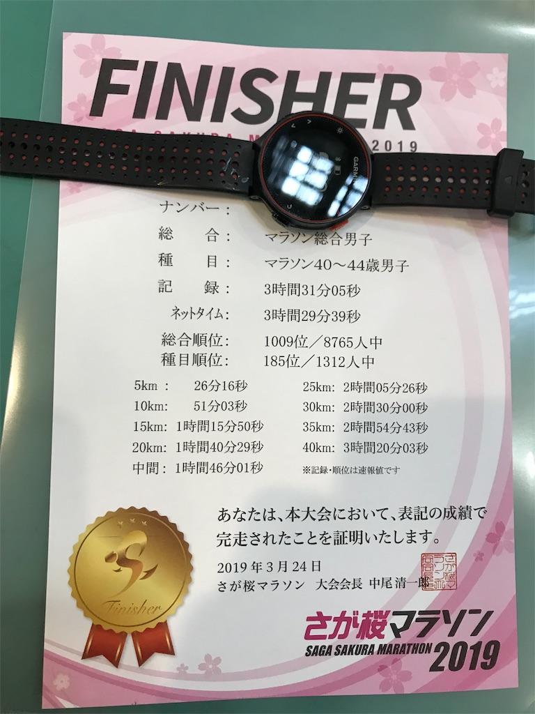 f:id:yu_haru:20190324180220j:image