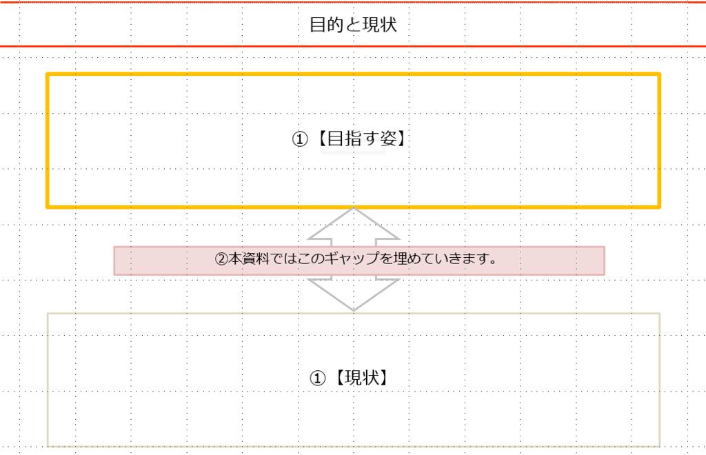 f:id:yu_hirano:20161103031010p:plain
