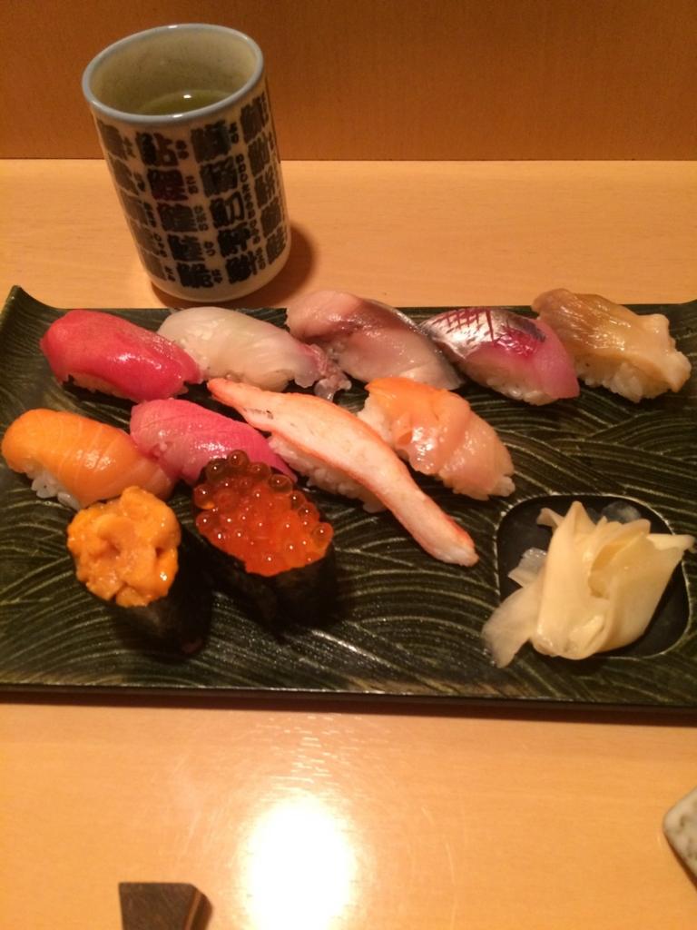 f:id:yu_hirano:20170309003350j:plain