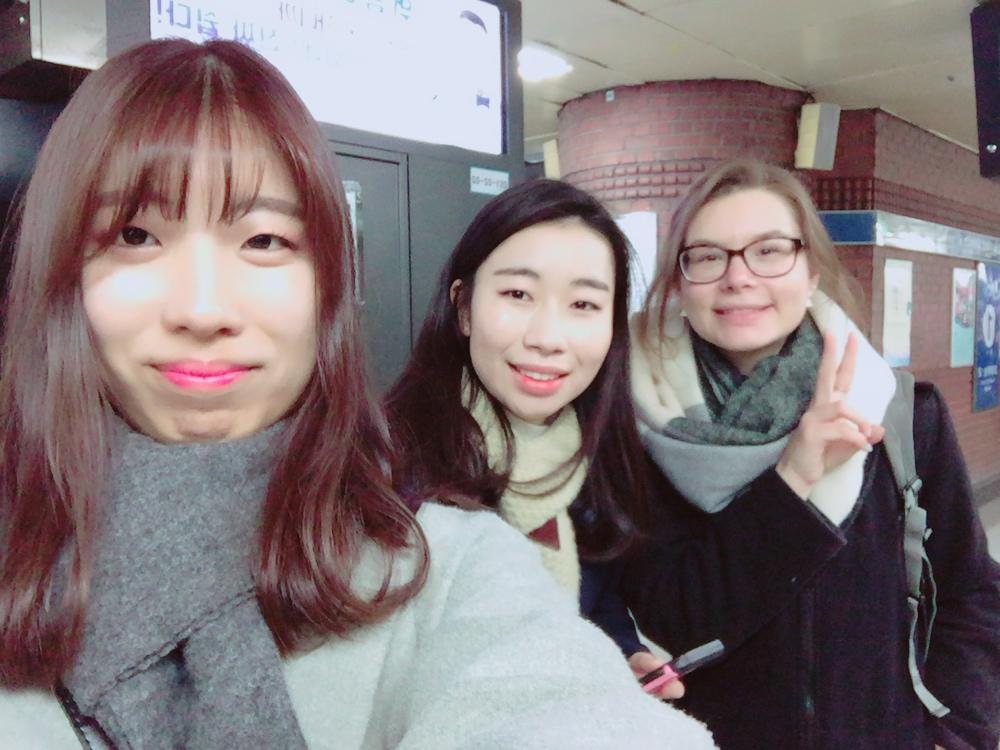 f:id:yu_kari:20170305151257j:plain