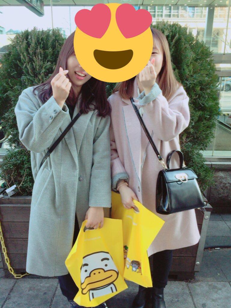 f:id:yu_kari:20170305151259j:plain
