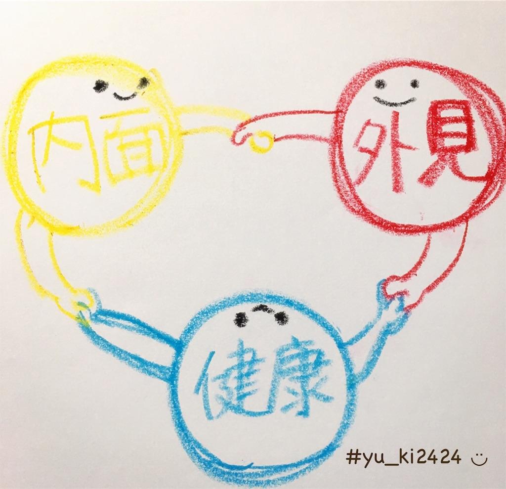 f:id:yu_ki2424:20170824205636j:image