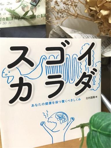 f:id:yu_ki2424:20171005162035j:image